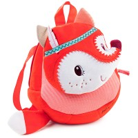 Lilliputiens Alice Rucksack Soft
