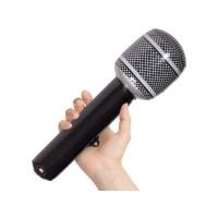 FOLAT Mikrofon aufblasbar