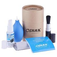 VMAX VMAX Reinigungsset Opula