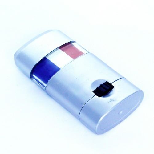 Schminkstifte Frankreich blaurot