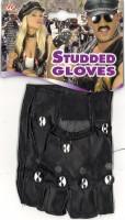 Rocker - Handschuhe