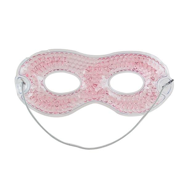 Noname Augenmaske rosa