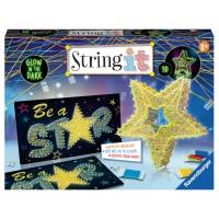 RAVENSBURGER String it Maxi 3D-Star