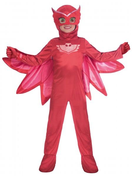 Kostüm PJ Masks 5 bis 6 Jahre