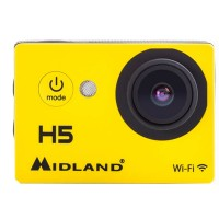 Midland Midland - ActionCam H5