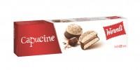 Wernli Capucine 100g x 12