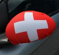 Auto Aussenspiegel Verkleidung Schweiz