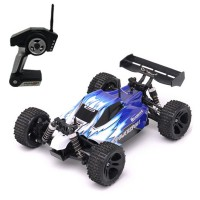 1:18 RC Super Speed Buggy