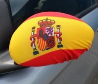 Auto Aussenspiegel Verkleidung Spanien