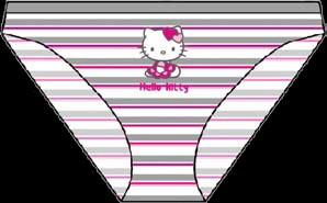 Hello Kitty Unterhosen Kinder Gr. 116-122