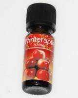 Duftöl Winterapfel 10ml