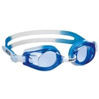 Beco RIMINI Schwimmbrille blau