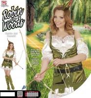 Kostüm Robine S