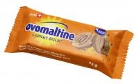 Ovomaltine Crunchy Biscuit 62g 4 Stk. x 18