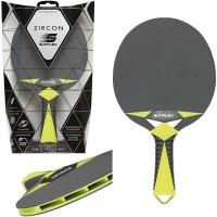 Sunflex Tischtennis-Schläger Outdoor