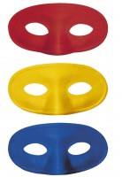 Dominomaske
