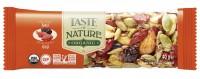 Taste of Nature Bio Goji 40g x 16