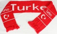Schal Türkei