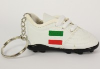 Schlüsselanhänger Minischuh Italien