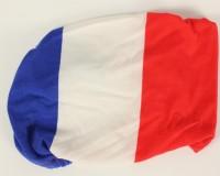 Auto Aussenspiegel Verkleidung Frankreich
