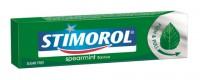 Stimorol Classic Spearmint 14g x 50