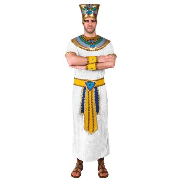 BOLAND Ägypter Imhotep, Gr.50/52