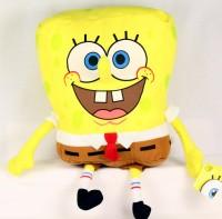 Plüsch Sponge Bob gross