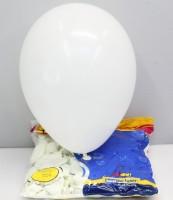 Ballone weiss