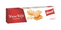 Wernli Wiener Waffel 150g x 12