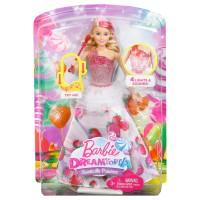 Bonbon Prinzessin Licht &