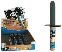 magischer Piratendolch