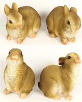 Kleine Hasen