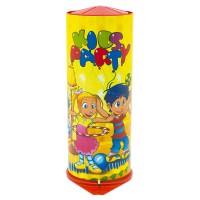 CONSTRI Tischbombe Maxi Kids Party