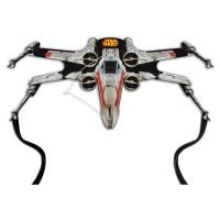 EOLO-SPORT Drachen 3D X-Wing Star Wars