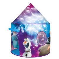 JOHN Zelt Starlight Palace Frozen
