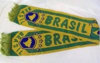 Schal Brasilien