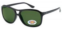 Klassische Sonnebrille SP109A