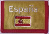 Klettbörse Spanien