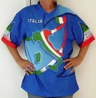 T-Shirt Italien XXL