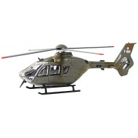 1:87 Eurocopter Swiss AirForce