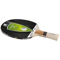 Sunflex Tischtennis-Schläger Prime S10