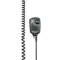 Midland Midland - MA26-L Mikrofon