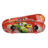 Mondo Cars Skateboard
