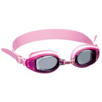 Beco ACAPULCO Kinderbrille pink