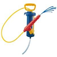 Rolly Toys Pompa Pumpe mit Spritze