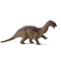Barapasaurus