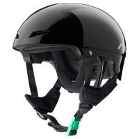 Helm schwarz Gr.M (52-56)