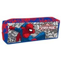 Spiderman Spiderman Etui 21x8x5cm