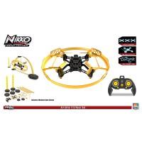 Nikko RC Racing Set