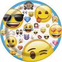 Partyteller Emoji